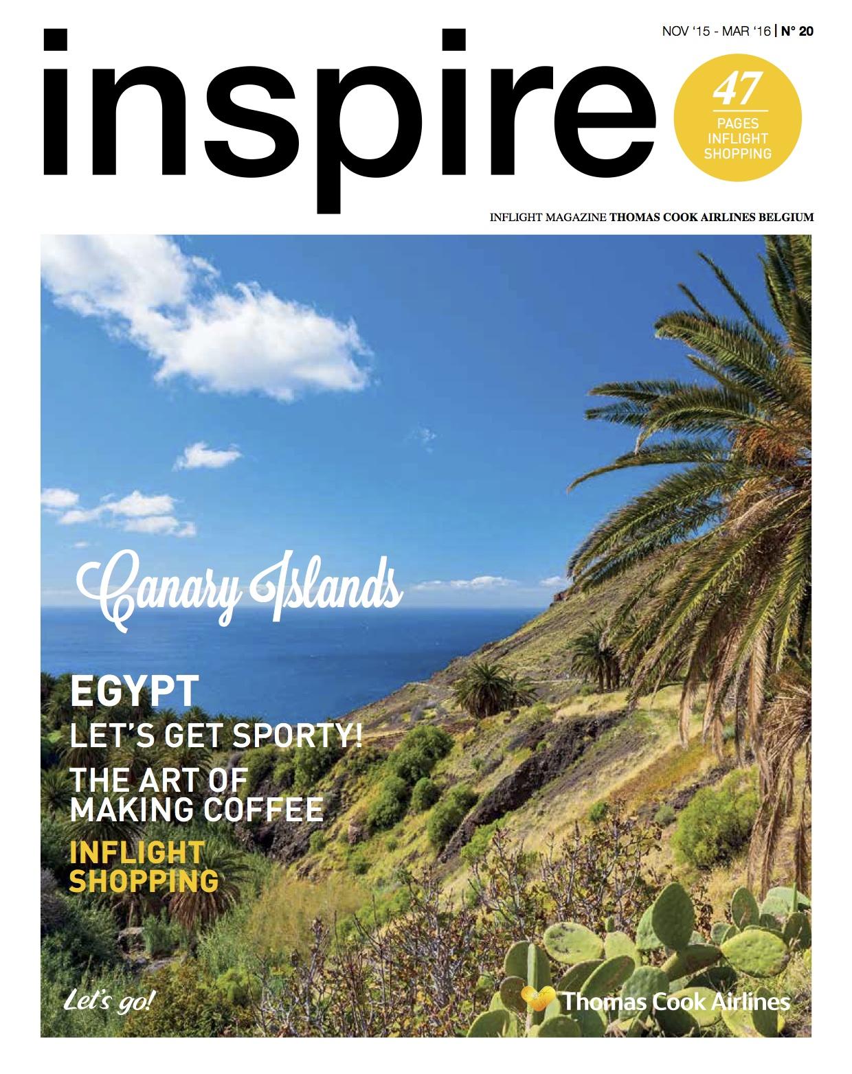 inspiremagazine_cover