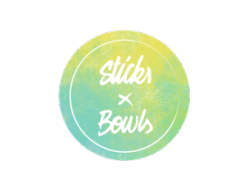 ! logo zonderachtergrond sticksxbowls copy