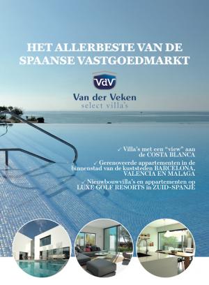 VdV Cover