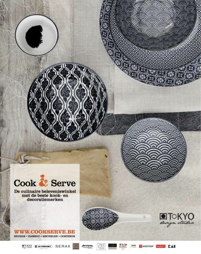 inspiremagazine_Cook&ServeAD